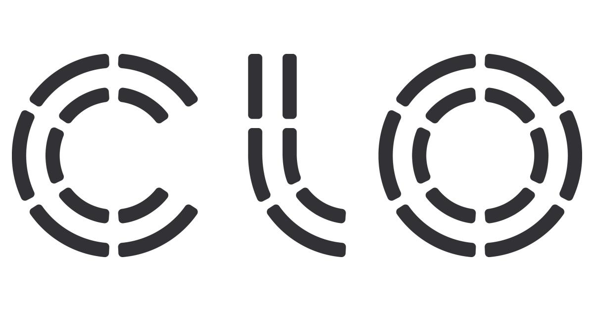 CI CLO Virtual Fashion Black