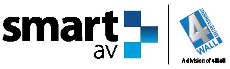 Smart AV2
