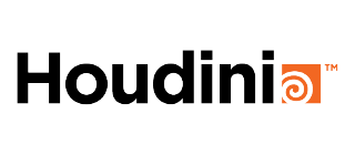 Houdini logo 2x