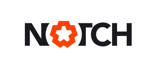 Notch logo