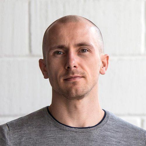 Avatar of Nils Porrmann
